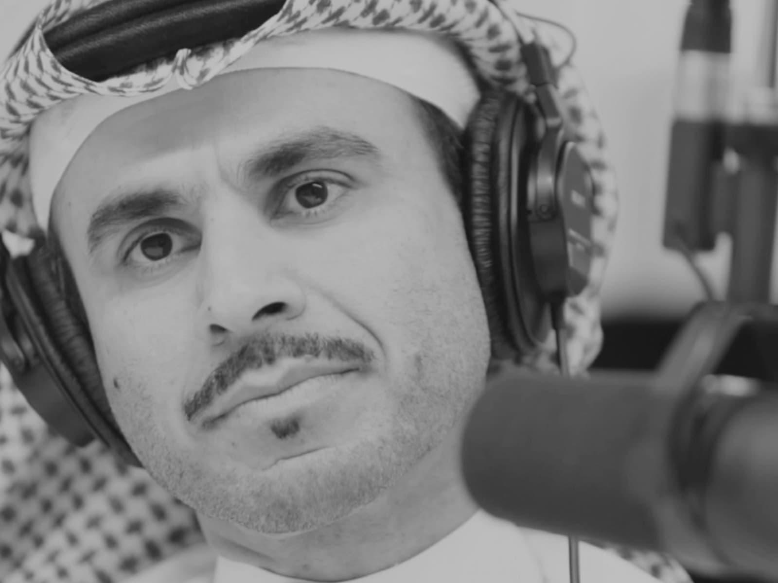 كيف يفكر مستثمرو المال الجريء في السعودية