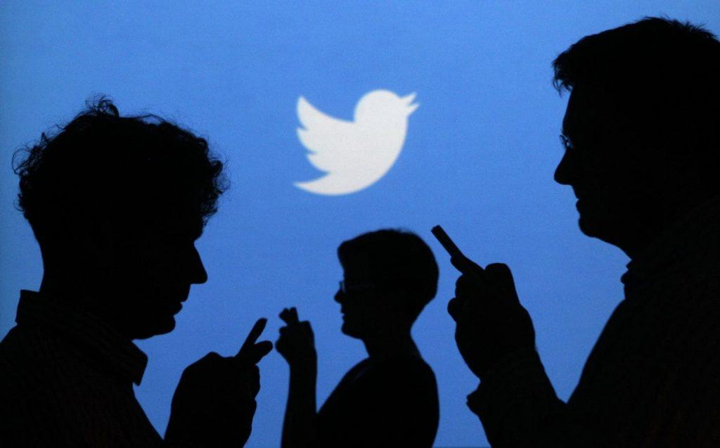 الغضب الأخلاقي ، الشعور الأكثر رواجًا على تويتر