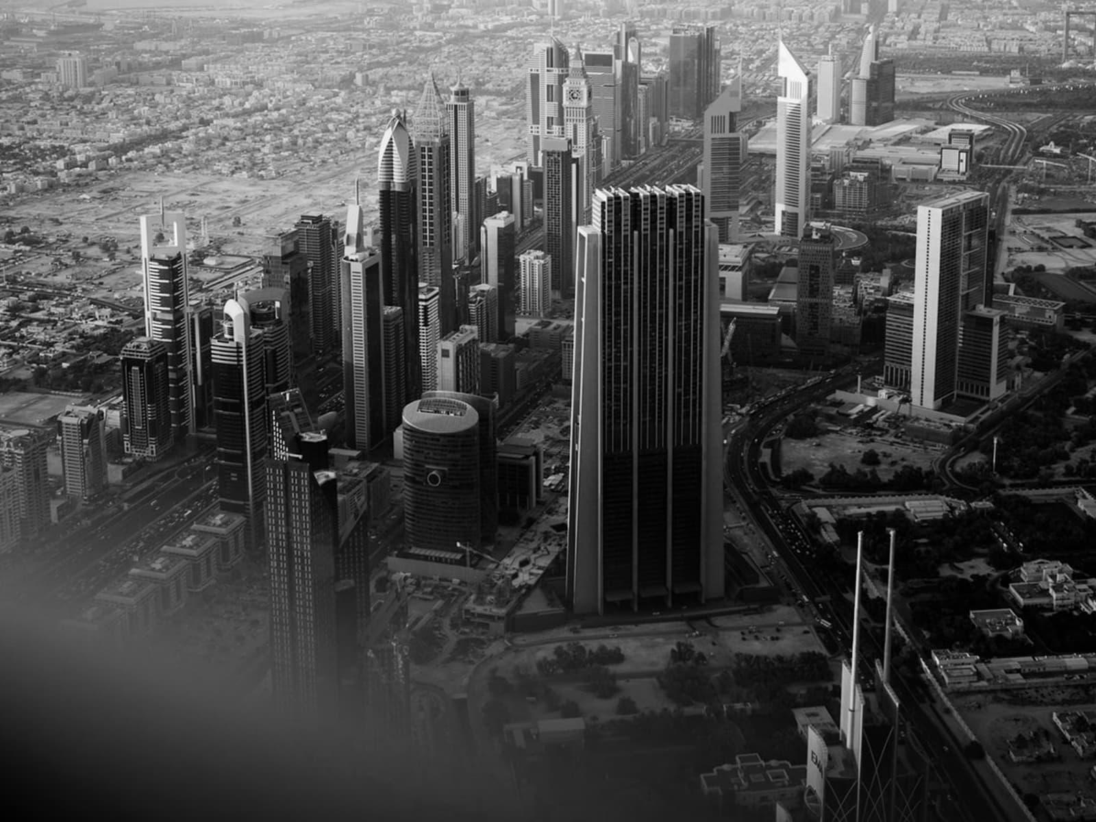 العمارة في السعودية