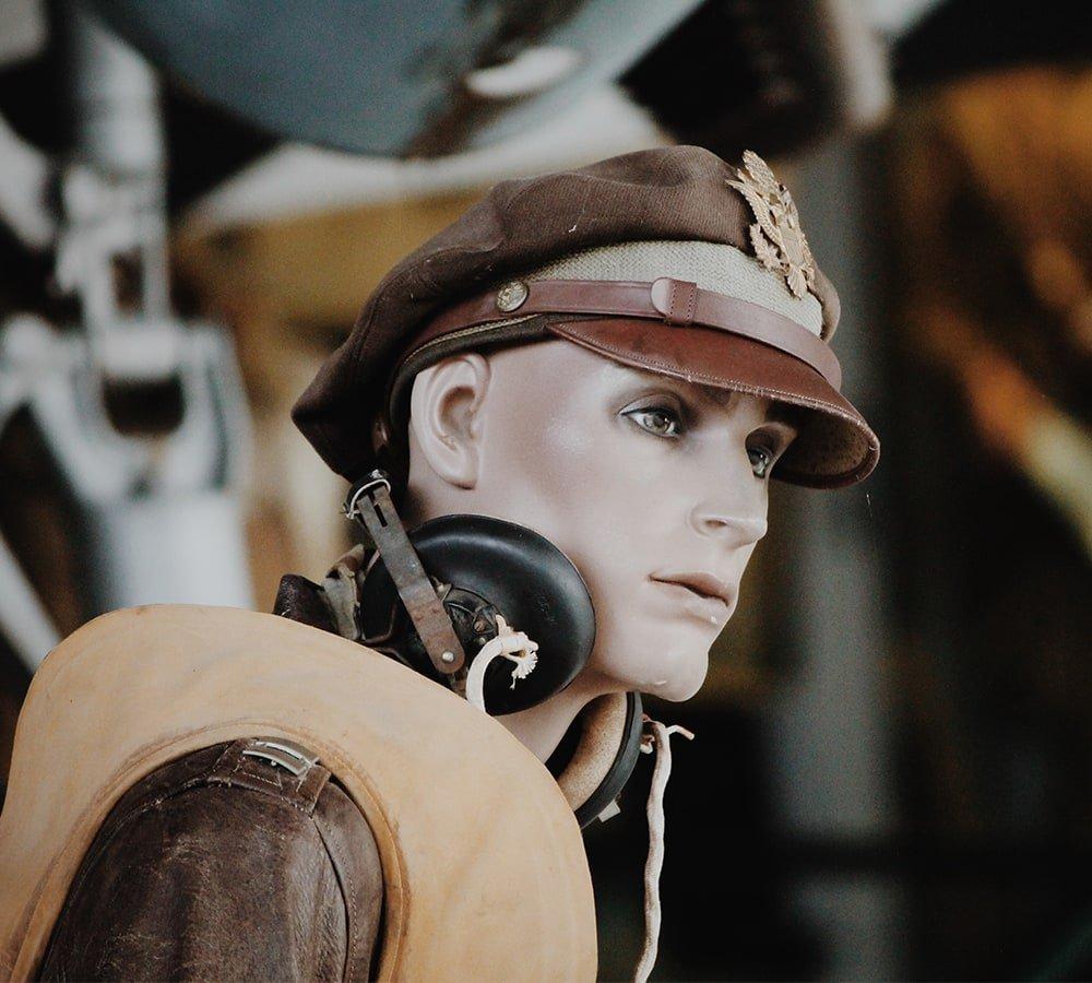 الذكاء الاصطناعي: الأسوأ لم يأت بعد