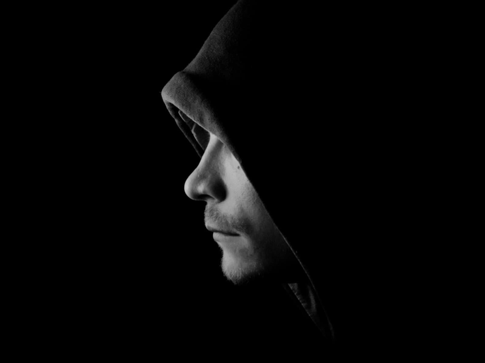 """مستقبل """"البت كوين"""" المظلم"""
