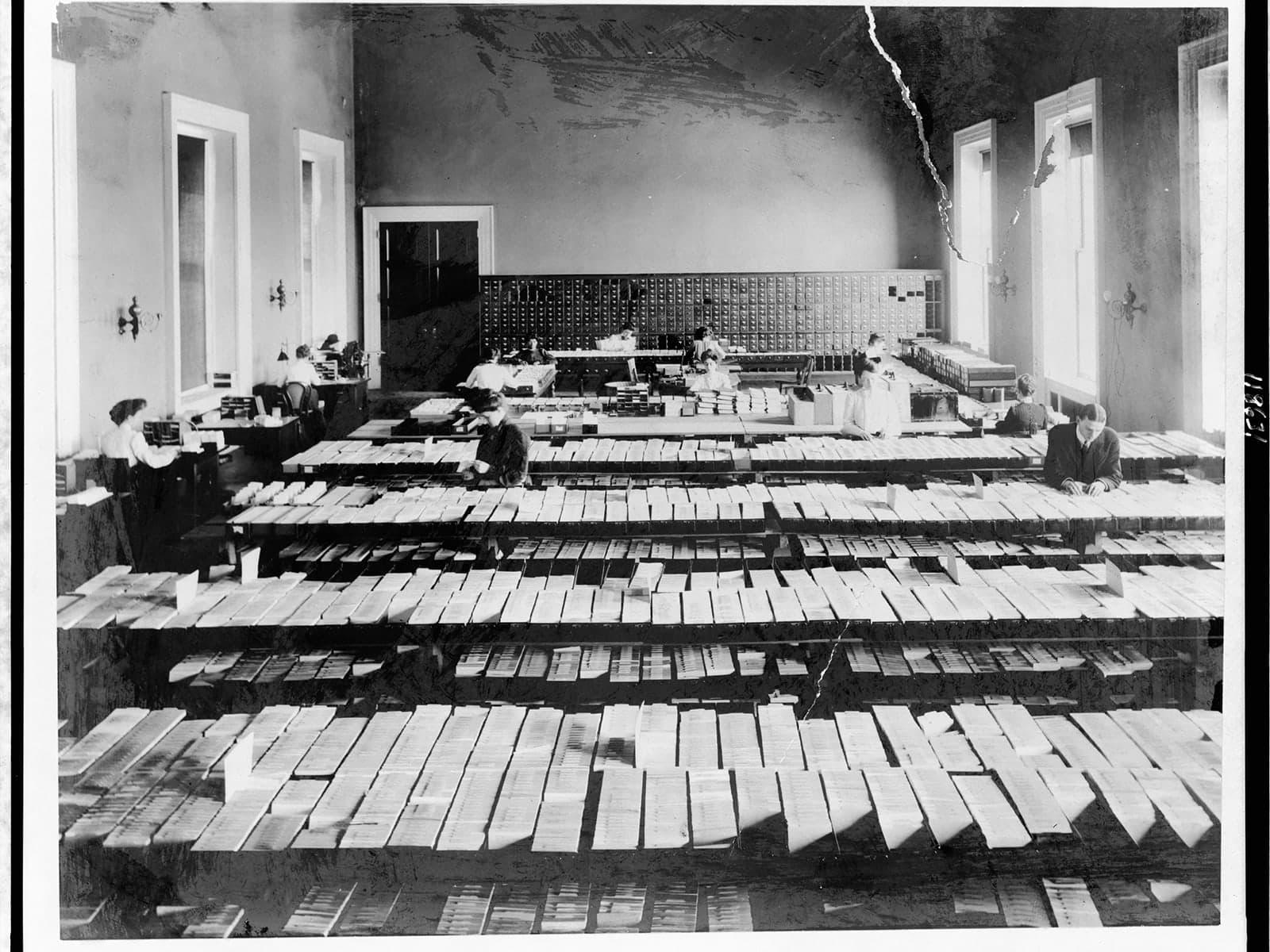 لماذا الكتب الورقية مهمة؟