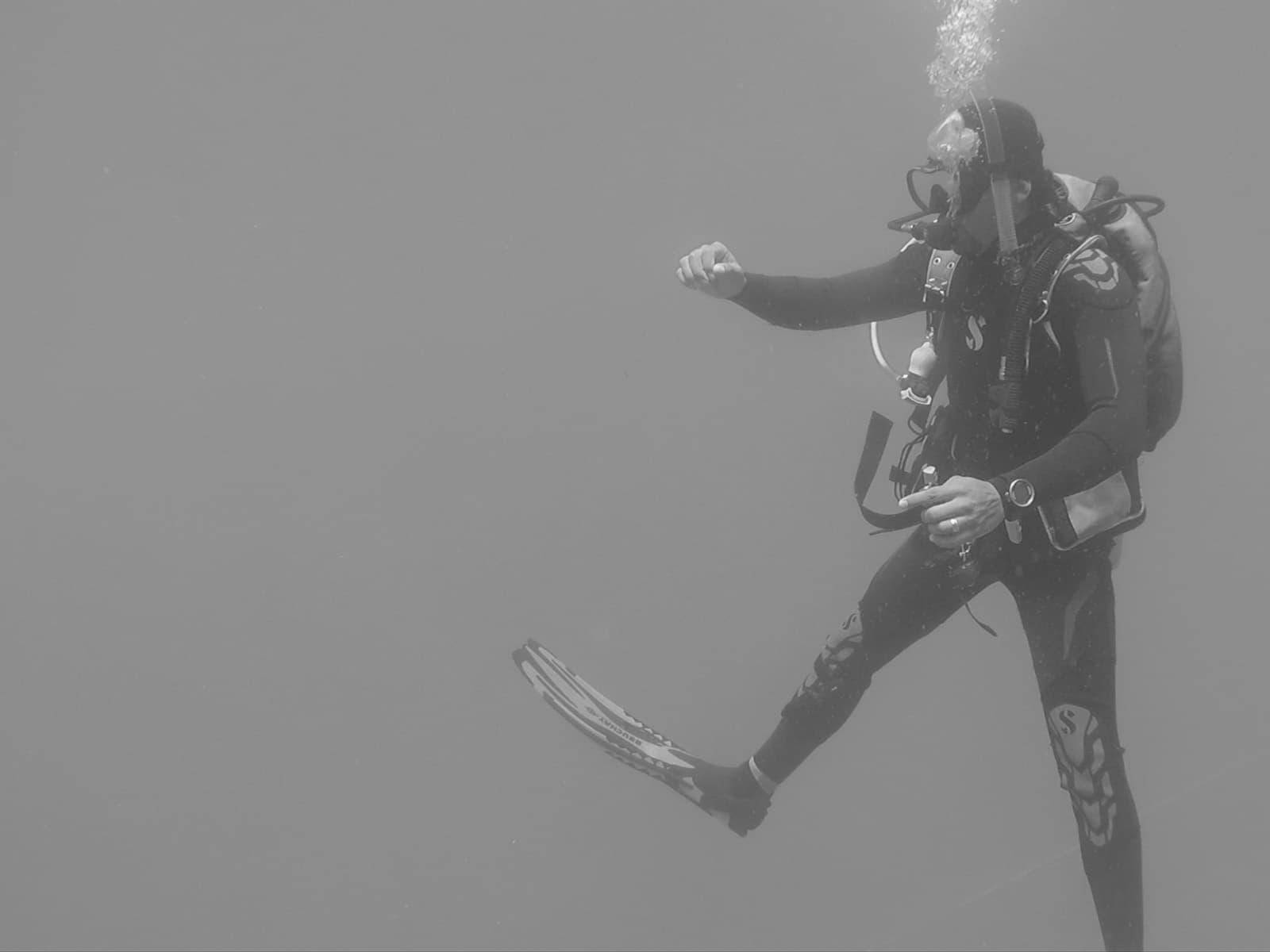 كارثة بحر جدة