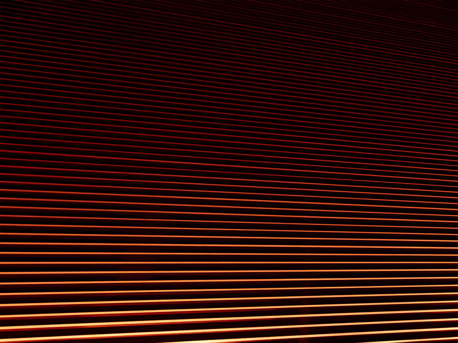 الخطوط الحمراء وتجربة المستخدم