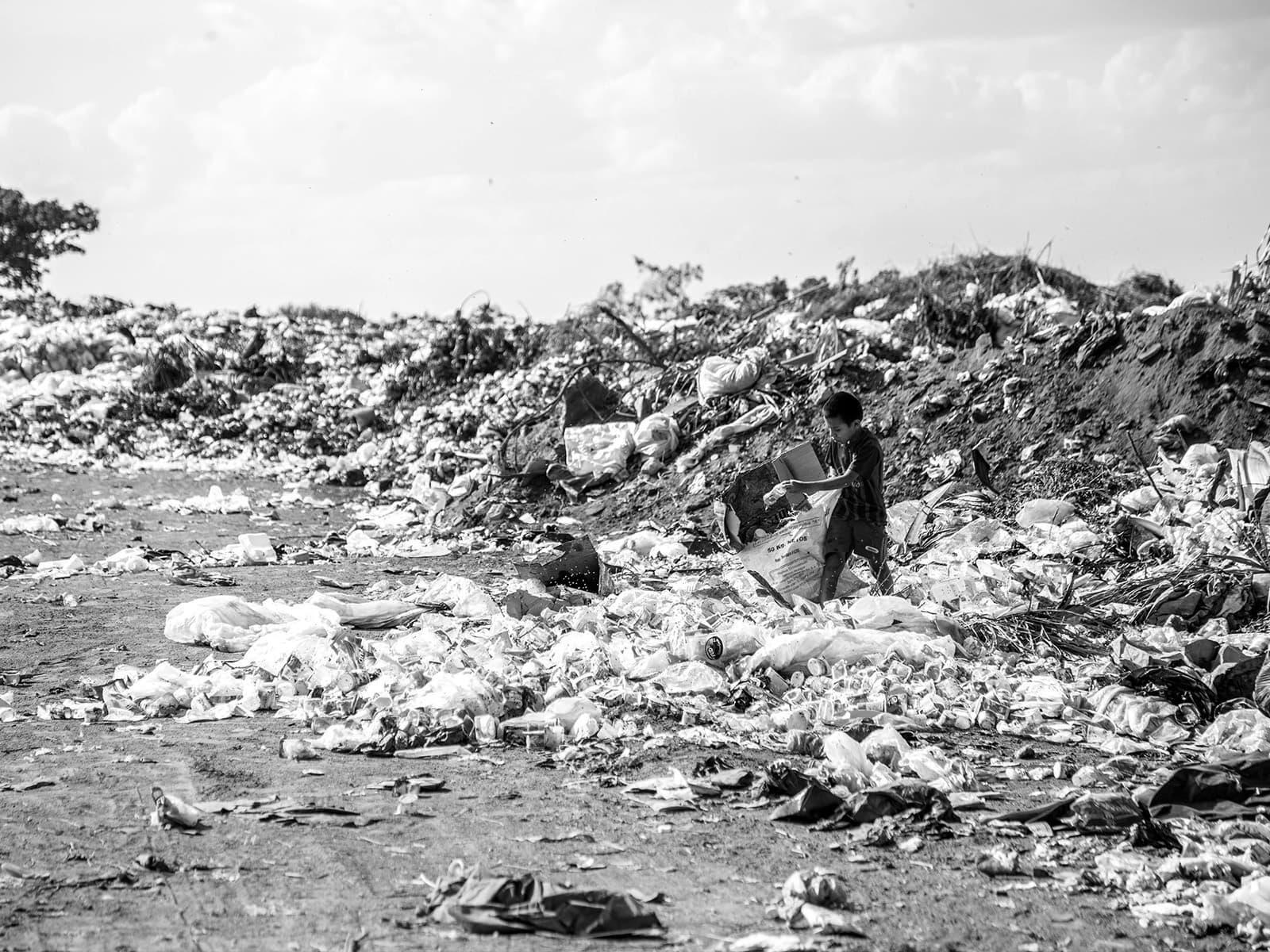 السعودية تضر البيئة والاقتصاد