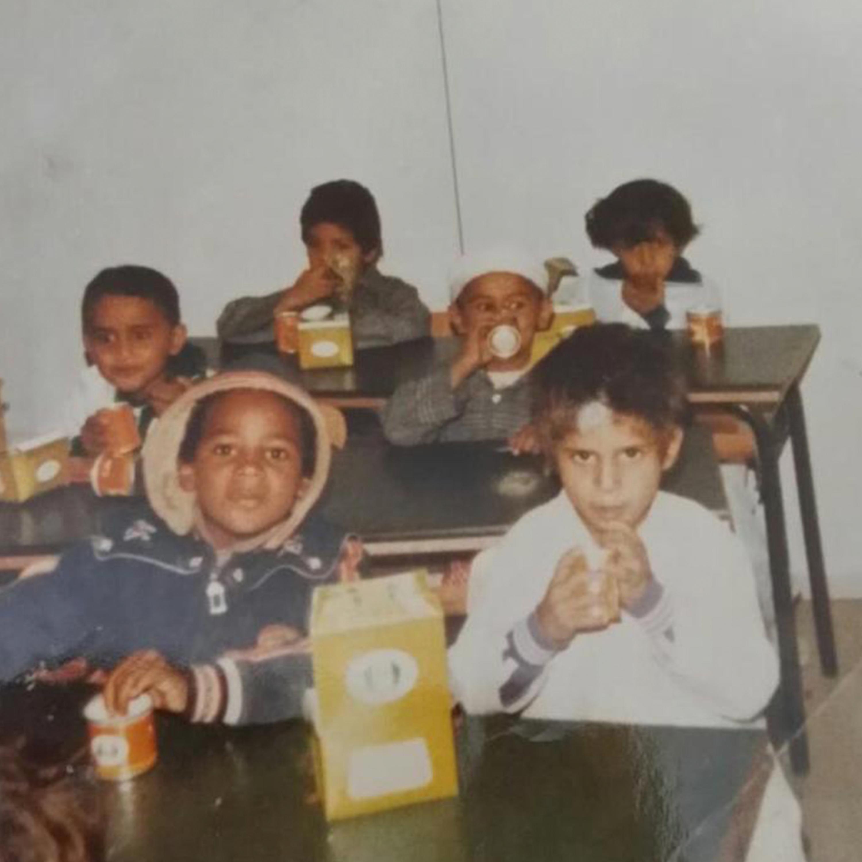 لماذا اختفت التغذية المدرسية؟