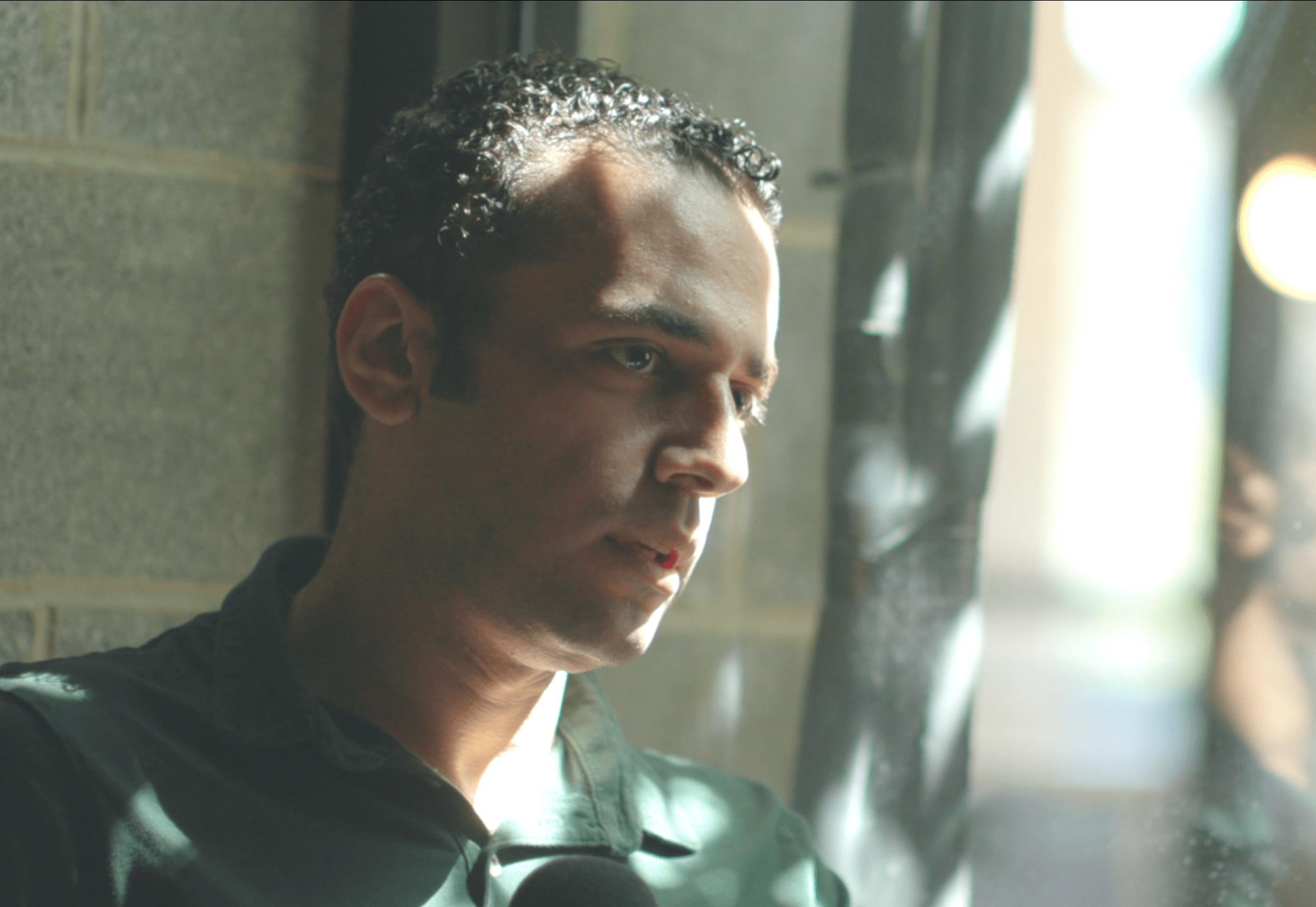 تأملات في الإعلام العربي: هل الجمهور عايز كدا؟