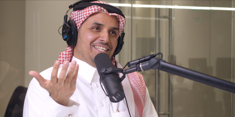 كيف نشأت الأغنية السعودية؟