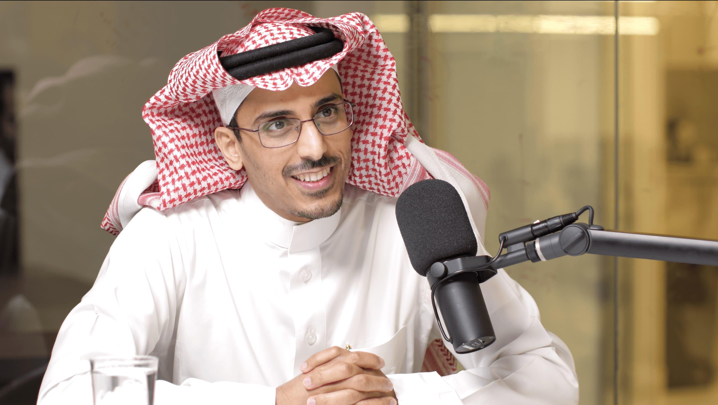 هل نجح العاصوف في توثيق المجتمع السعودي ؟