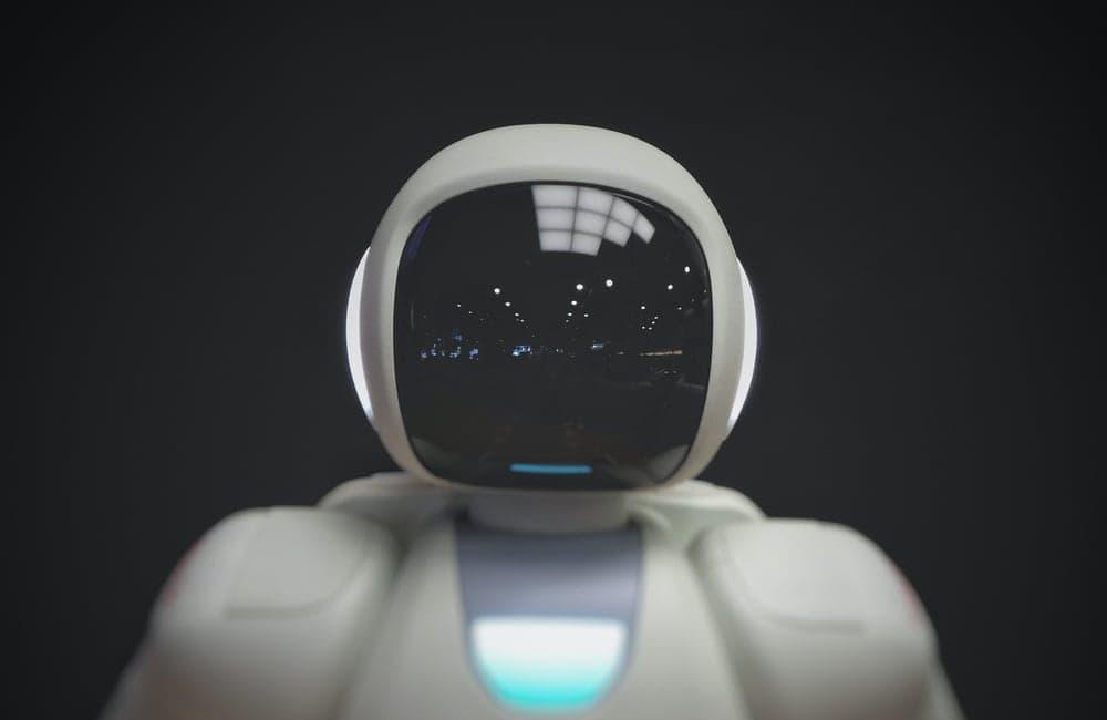 الذكاء الاصطناعي سوف يدير حياتنا