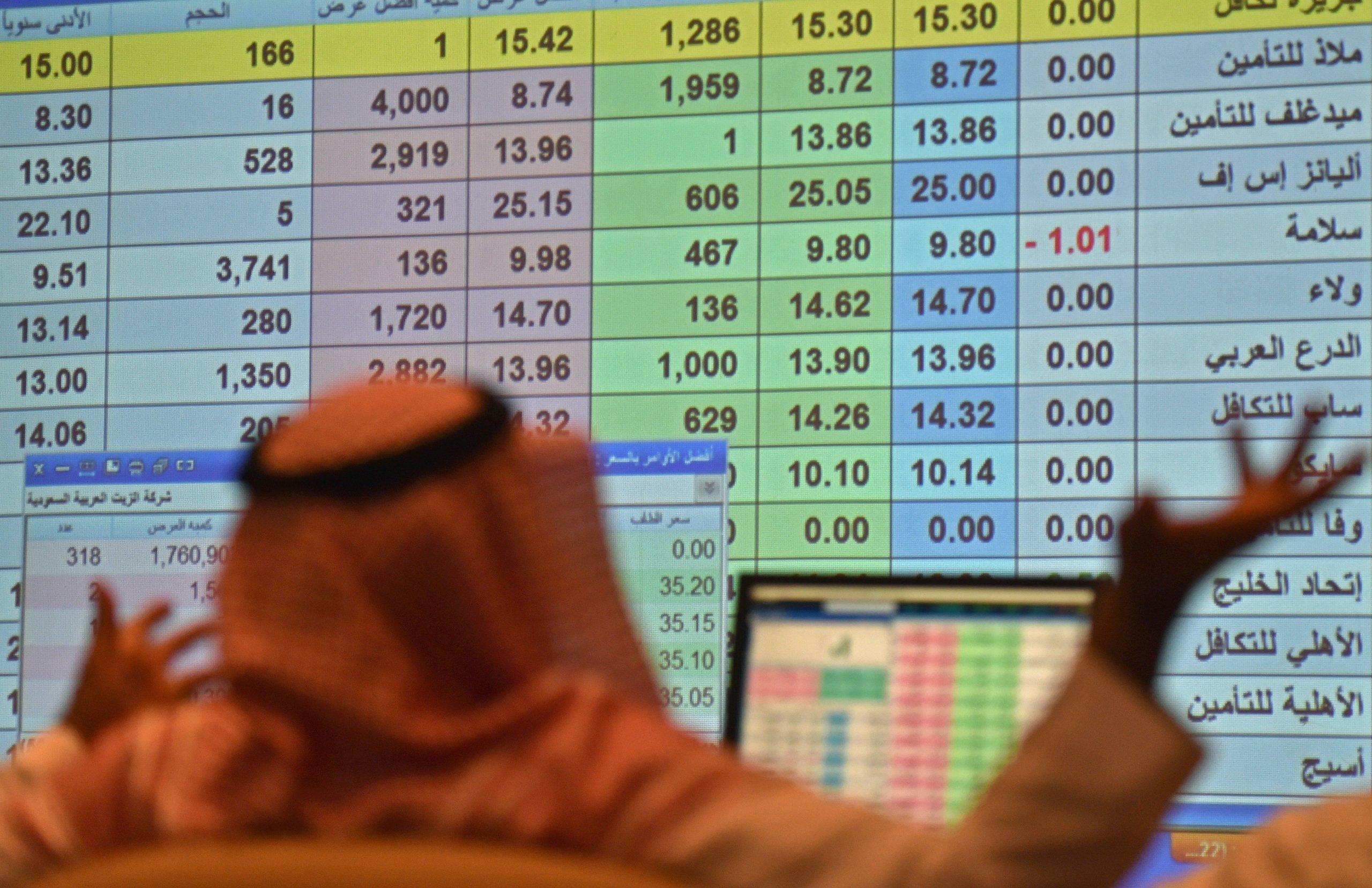 هل هذه فرصتنا الأخيرة لإصلاح القطاع الخاص في الخليج؟