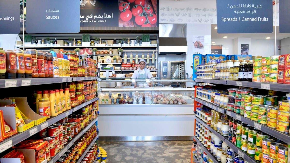 كيف تأثر قطاع التغذية السعودي في ظل أزمة كورنا؟