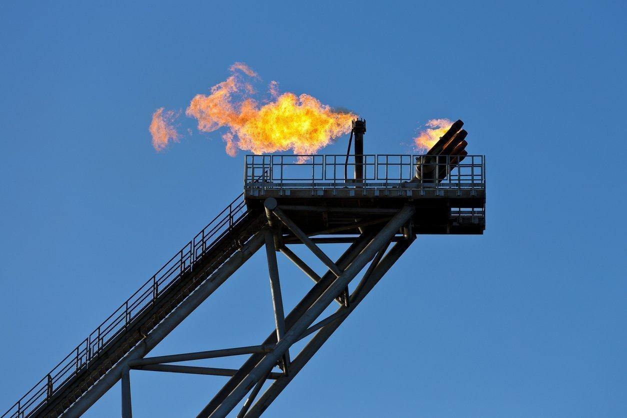 السعودية والنرويج ما بين الثراء النفطي والضبط المجتمعي
