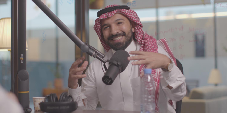 علينا تعليم اللهجات عند تعليمنا للعربية