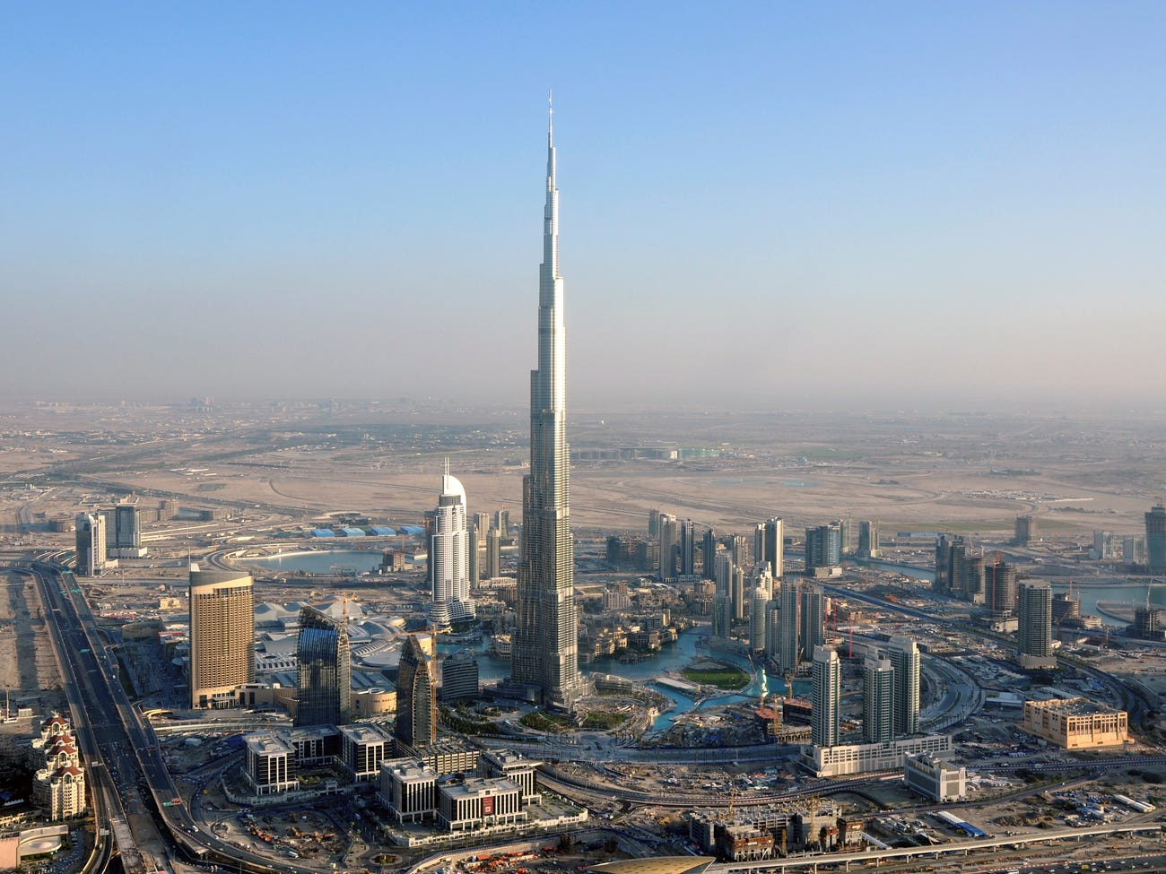 هل شركاتنا الناشئة جاهزة لقيادة أكبر اقتصاد في الشرق الأوسط؟