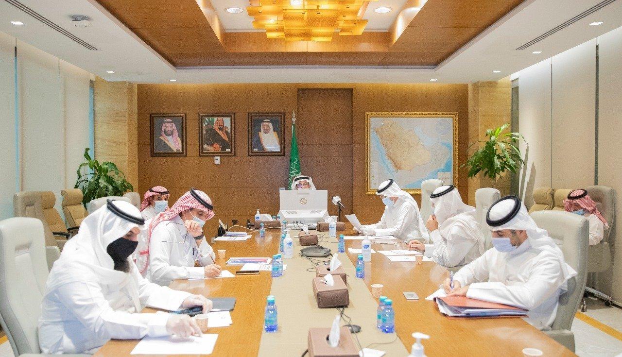 لماذا لا ينجح إصلاح التعليم في دول الخليج العربية؟