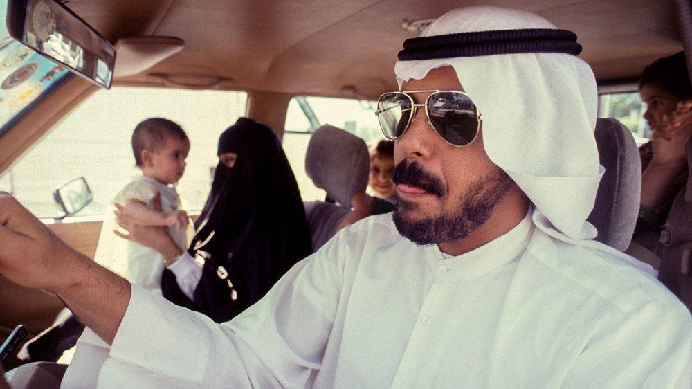 طقوس العودة إلى القرية في السعودية