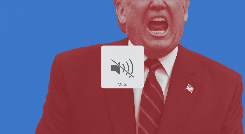 حظر ترمب وتكتل لوبيات منصات التواصل، إلى أين يؤول مستقبل الإنترنت؟
