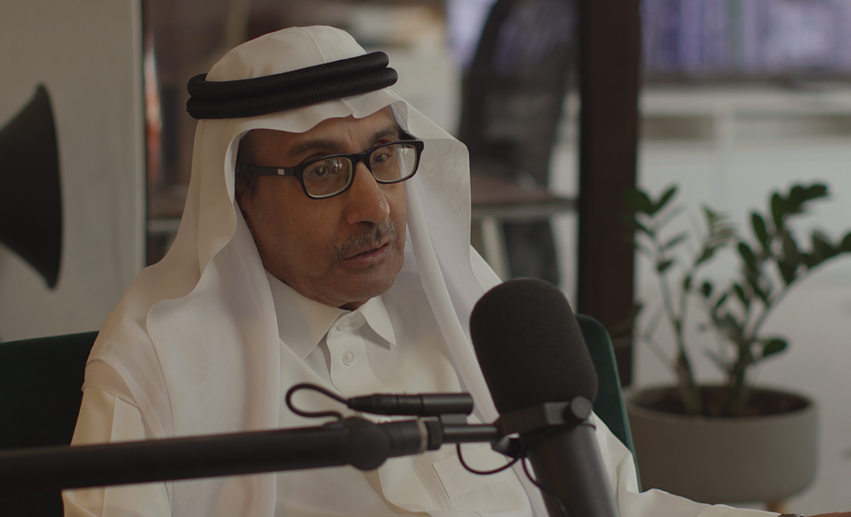 التاريخ السياسي لدول الخليج العربية
